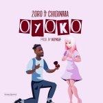 VIDEO: Zoro – Oyoko ft. Chidinma