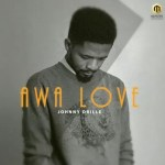 MUSIC: Johnny Drille – Awa Love