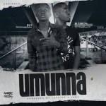 Hot Music: Umunna – Ely X Msimon (6ixweeks)