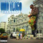 MUSIC: Olamide – Omo Ologo (Prod. by S'Bling)