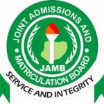 Nigerians React To Snake That Swallowed N36m In JAMB Office (Photos)
