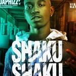 MUSIC: Da Phizzy – Shaku Shaku –