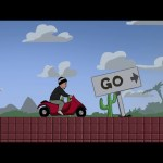 VIDEO: Masterkraft – Go