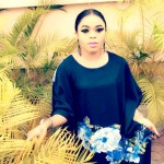 Bobrisky Looks Flawless In These New Photos, A Complete Fine Girl!