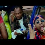 VIDEO: DJ Xclusive – Shempe ft. SlimCase & MzKiss