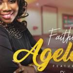 MUSIC: Ageless By Faith Win Ft Pius A. Gabriel