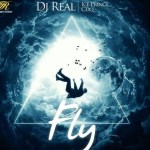 MUSIC: DJ Real Ft. Ice Prince & CDQ – Fly