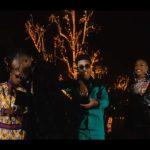 VIDEO: Tinny Mafia – Kokoka ft. Ycee, Bella, Damilare & Dapo Tuburna