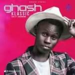 MUSIC: Ghash – Klassic (Prod. By @lagosigboboy )   @ghashofficial #KlassicByGhash