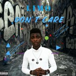 MUSIC: Limo – Don't Care