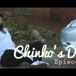 VIDEO: Chinko Ekun's Diary – Episode 1-9