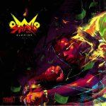 MUSIC: Olamide – Owo Shayo (prod. Pheelz)
