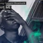 MUSIC: Lyta – Save Me (Cover )
