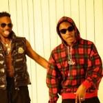 MUSIC: L.A.X Ft. Wizkid – Nobody