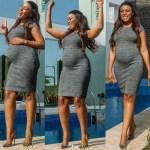 Linda Ikeji Set To Leave Her N500M Banana Island Man