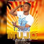 MUSIC: T.song – Mujo