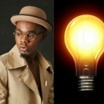Patoranking Calls Out Nigerian Government On Twitter