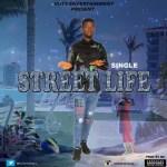 MUSIC: Ykay – Street Life