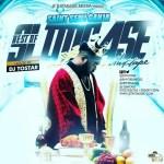 MIXTAPE: JetHitMusik + Dj Tostar – Best of Slimcase || @dj_tostar @iamslimcase @ehyordaboss @jethitmusik
