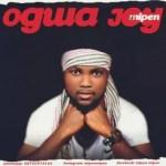 MUSIC: Mipen _ Ogwa Joy Prod By Siege