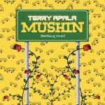 MUSIC: Terry Apala – Mushin (Barking Cover)