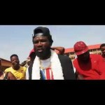 Ijoba Ghuru – Ghurumonguzu Anthem (Official Video)
