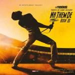 FREEBEAT:49beatz – Na Dem De Rush Us (Prod. by 49beatz)