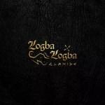 MUSIC: Olamide – Logba Logba.