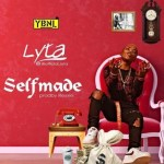 VIDEO: Lyta – Self Made