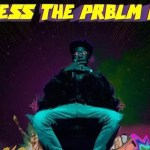 MUSIC: Sess Ft. Mayorkun, L.AX & DJ Consequence – Word Up