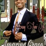 Gospel Music: Evang Sami Jo _ Amazing God
