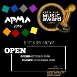 Call For Nominations: Entries Open For 2019 Abuja Pop Music Awards