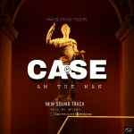 MUSIC: Case – Am the man (prod by dpiano)
