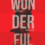 MUSIC: Larry Gaaga – Wonderful ft. Wande Coal & Sarkodie