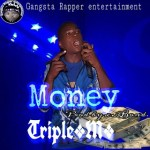 MUSIC: Triple M – Money