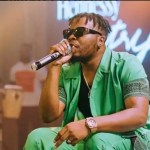 Olamide Announces Release Date For New YBNL Album