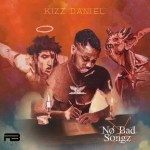 MUSIC: Kizz Daniel – Tere Ft. Diamond Platnumz