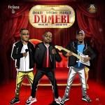MUSIC: Fiokee Ft. Davido & Peruzzi – Dumebi