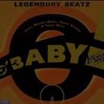 MUSIC: Legendury Beatz – O! Baby Ft. Maleek Berry, Ceeza Milli & Kwesi Arthur