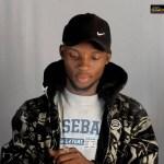MUSIC: DJ HOLY BOI FT. AMINOACTIVE – ONOME