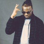 Peruzzi Comes Out To Address The Leaked Video After Davido's Warning | Watch