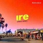 MUSIC + VIDEO: Adekunle – Ire (Pheelz Remix)