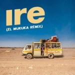 MUSIC + VIDEO: Adekunle Gold – Ire (El Mukuka Remix)