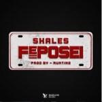 MUSIC: Skales – Feposi (Prod. Runtinz)