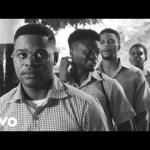 VIDEO: Falz – Moral Instruction (The Curriculum)