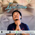 MUSIC: Sensethree Bassey – Iyaitama (Pro. by Jaidy)