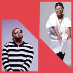MUSIC: Ceeza Milli x Teni – Case (Remix)