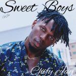 Chify Jay – Sweet Boys (SBA)