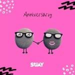 MUSIC: Sojay – Anniversary