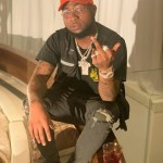 Davido Shames Lady Who Claimed He Sold His Soul To Win Votes